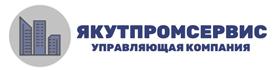 """ООО УК """"ЯКУТПРОМСТРОЙ"""" ПРОВОДИТ АКЦИЮ"""